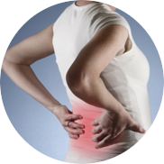 Musculoskeletal Pain Treatment & Diagnosis