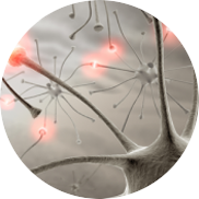Nerve Pain Treatment & Diagnosis