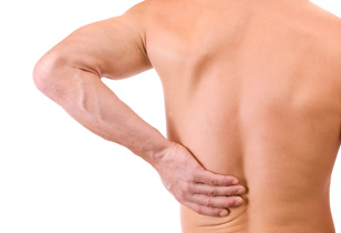 Spine pain includes lower back pain, neck pain, thoracic pain and sciatica