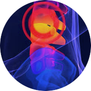 Spine Pain Treatment & Diagnosis