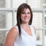 Kelly - The Fibro Clinic and the Joint Pain Injections Clinic