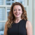 Our Patient Services Manager Sasha - London Pain Clinic