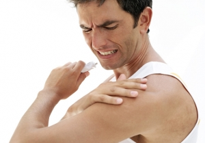 Musculoskeletal Pain Treatment and Diagnosis at London Pain Clinic