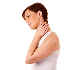 Nerve Pain Treatment & Diagnosis at London Pain Clinic