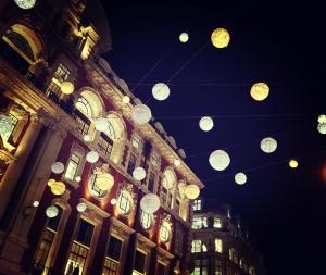 london-lights-1