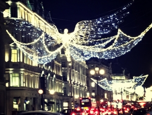 london-lights-2