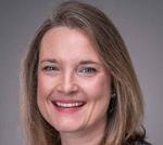 Leading Pain Specialist at London Pain Clinic - Dr. Lorraine Harrington