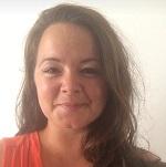 Emma Harrison - Clinic Coordinator